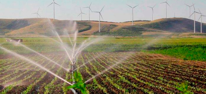 Reutilización de aguas depuradas: ¿en qué pueden aprovecharse?